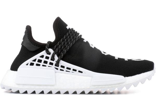 44111e612b945 adidas Human Race NMD Pharrell x Chanel