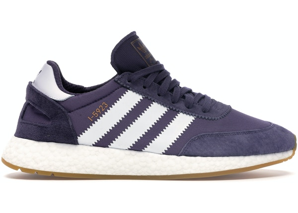 182203a8672 Buy adidas Iniki Shoes   Deadstock Sneakers