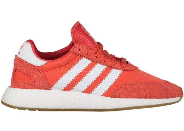 2cafc22e1f1023 Buy adidas Iniki Shoes   Deadstock Sneakers