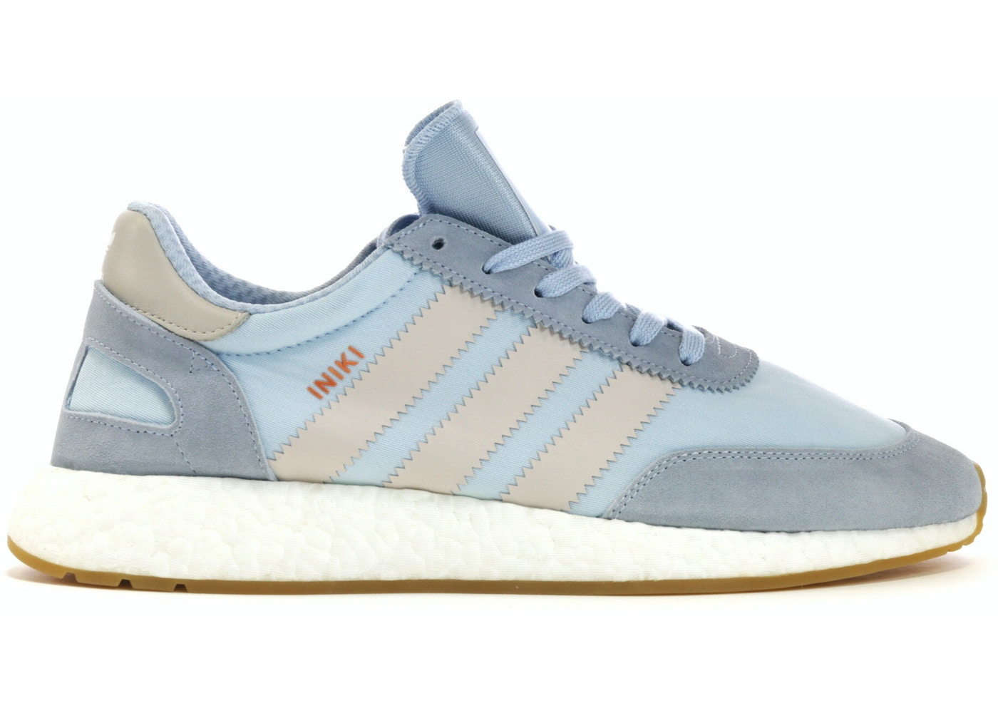 c79a7ddffb3 Buy adidas Iniki Size 15 Shoes & Deadstock Sneakers