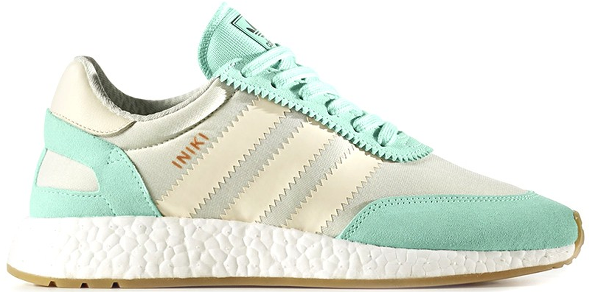 adidas Iniki Runner Easy Green (W)