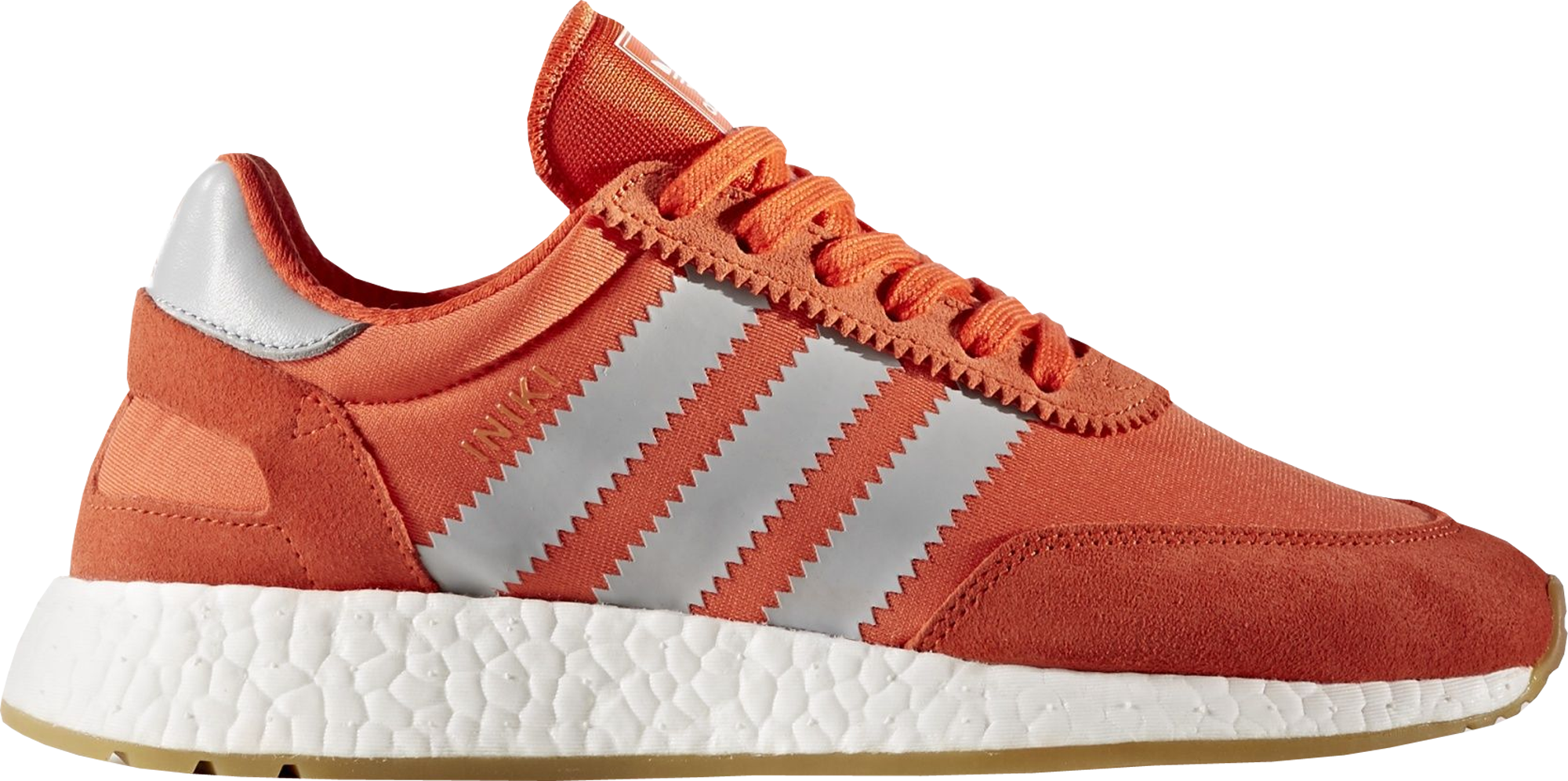 reputable site 2d8d0 5a418 ... reduced adidas iniki runner energy w be13d 993ee