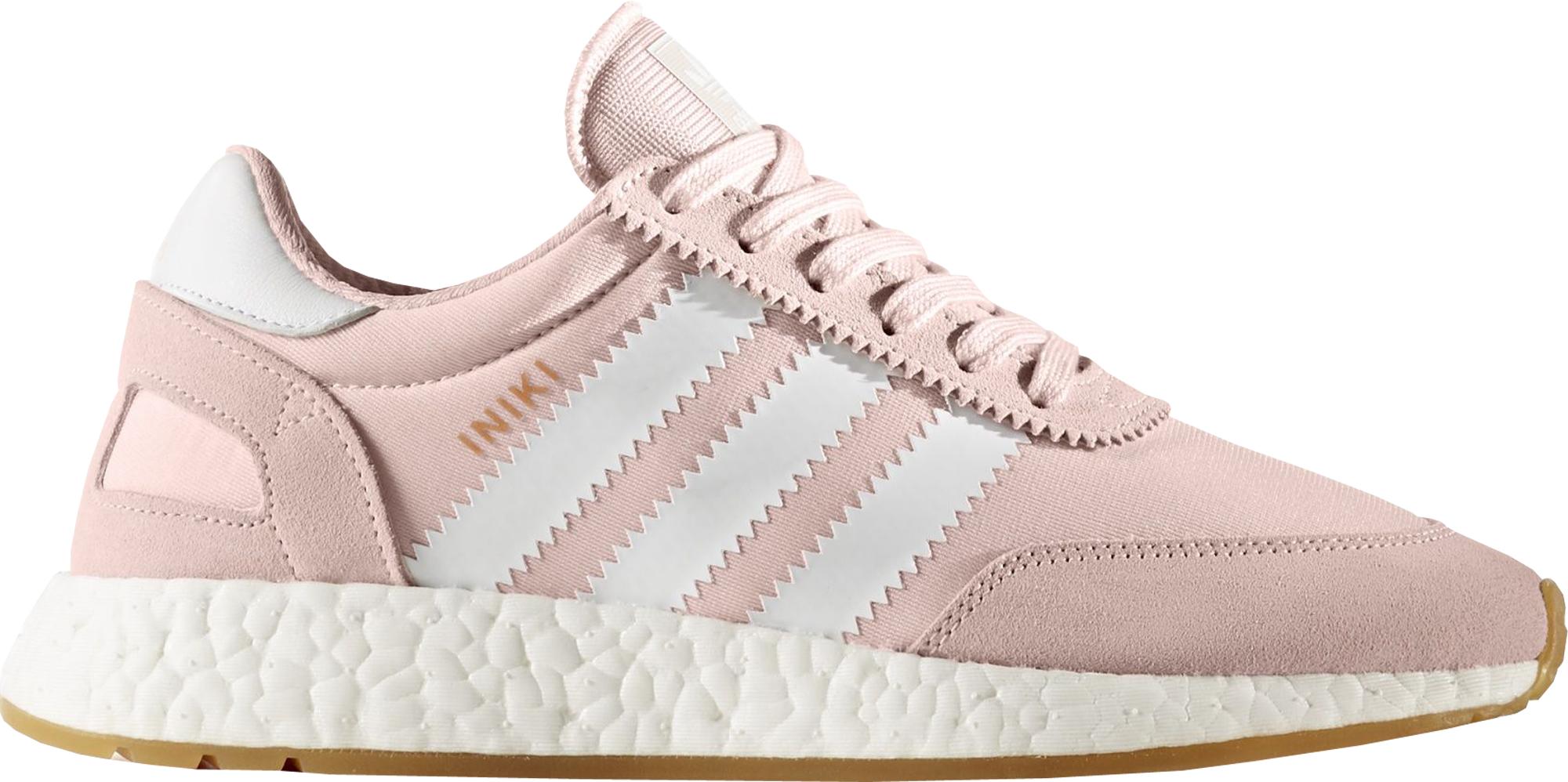 adidas Iniki Runner Icey Pink (W)