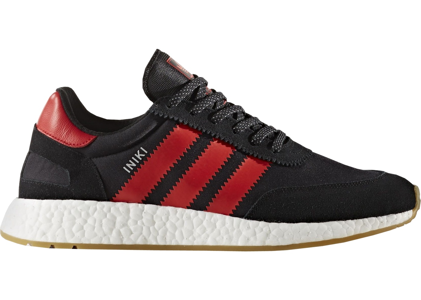 the best attitude 15ee8 39b39 Sell. or Ask. Size  11.5. View All Bids. adidas Iniki Runner London