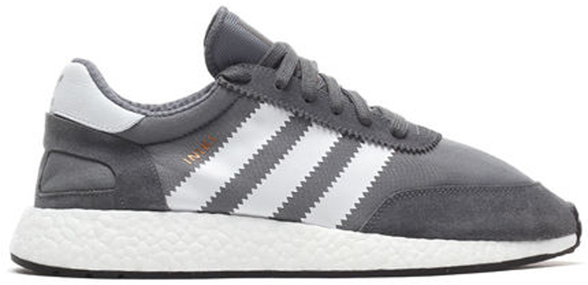 adidas Iniki Runner Vista Grey