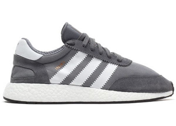 best website factory price new appearance Buy adidas Iniki Shoes & Deadstock Sneakers