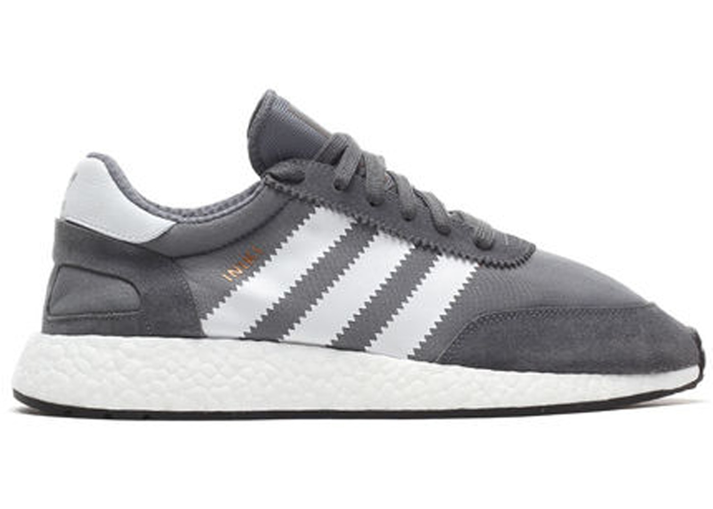 quality design f49b7 2d47a Buy adidas Iniki Shoes & Deadstock Sneakers