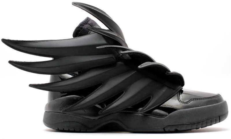 adidas JS Wings Batman