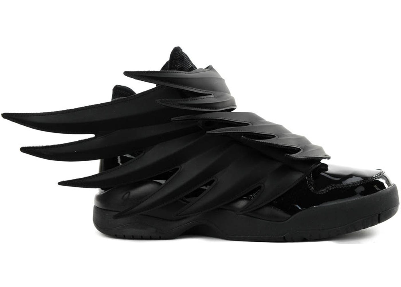 adidas jeremy scott wings 3.0 shoes