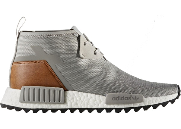 73723247400ed adidas NMD Size 8 Shoes - Volatility