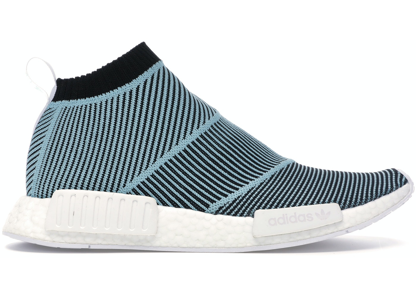 Cava A pie Implacable  Buy adidas NMD CS1 Shoes & Deadstock Sneakers