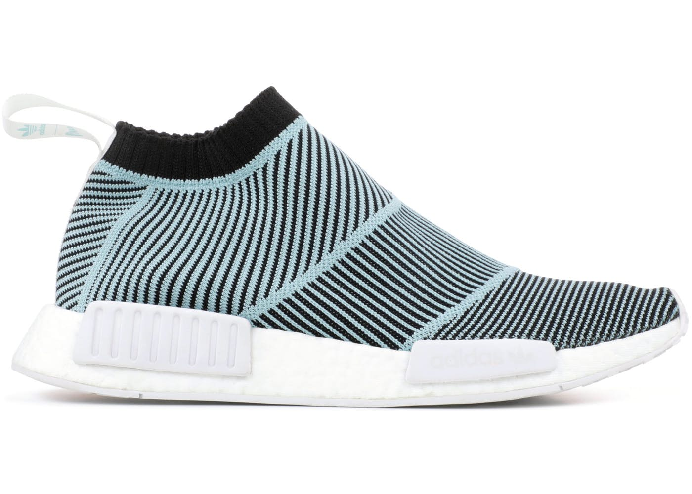 ce880f801 adidas nmd cs1, Adidas Nmd Cs1 City Sock Pk - S79150 – Urban Necessities