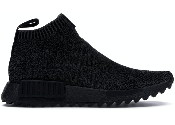 attractive price wholesale outlet save off adidas NMD CS1 Shoes - Last Sale