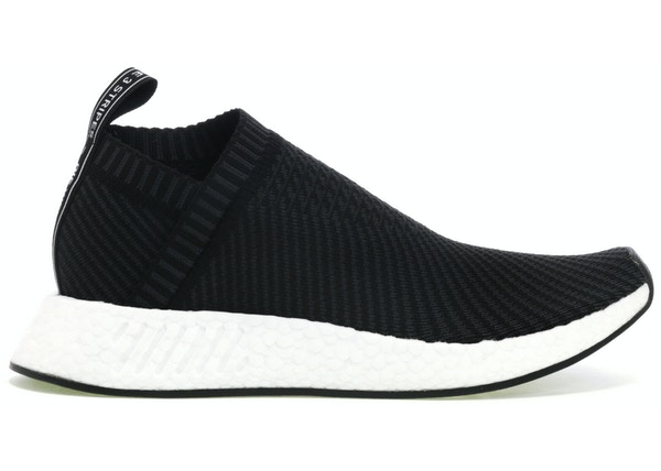 size 40 7c33d 136c4 Buy adidas NMD CS2 Shoes & Deadstock Sneakers