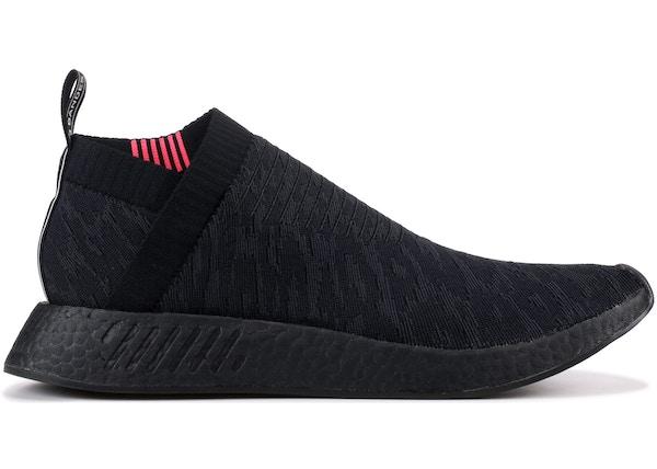 adidas nmd cs2 noir