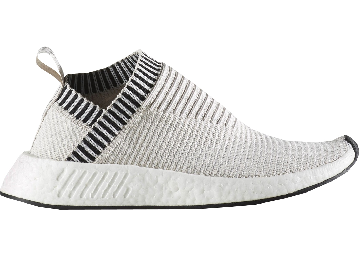 9804826c40cba Buy adidas NMD CS2 Shoes   Deadstock Sneakers