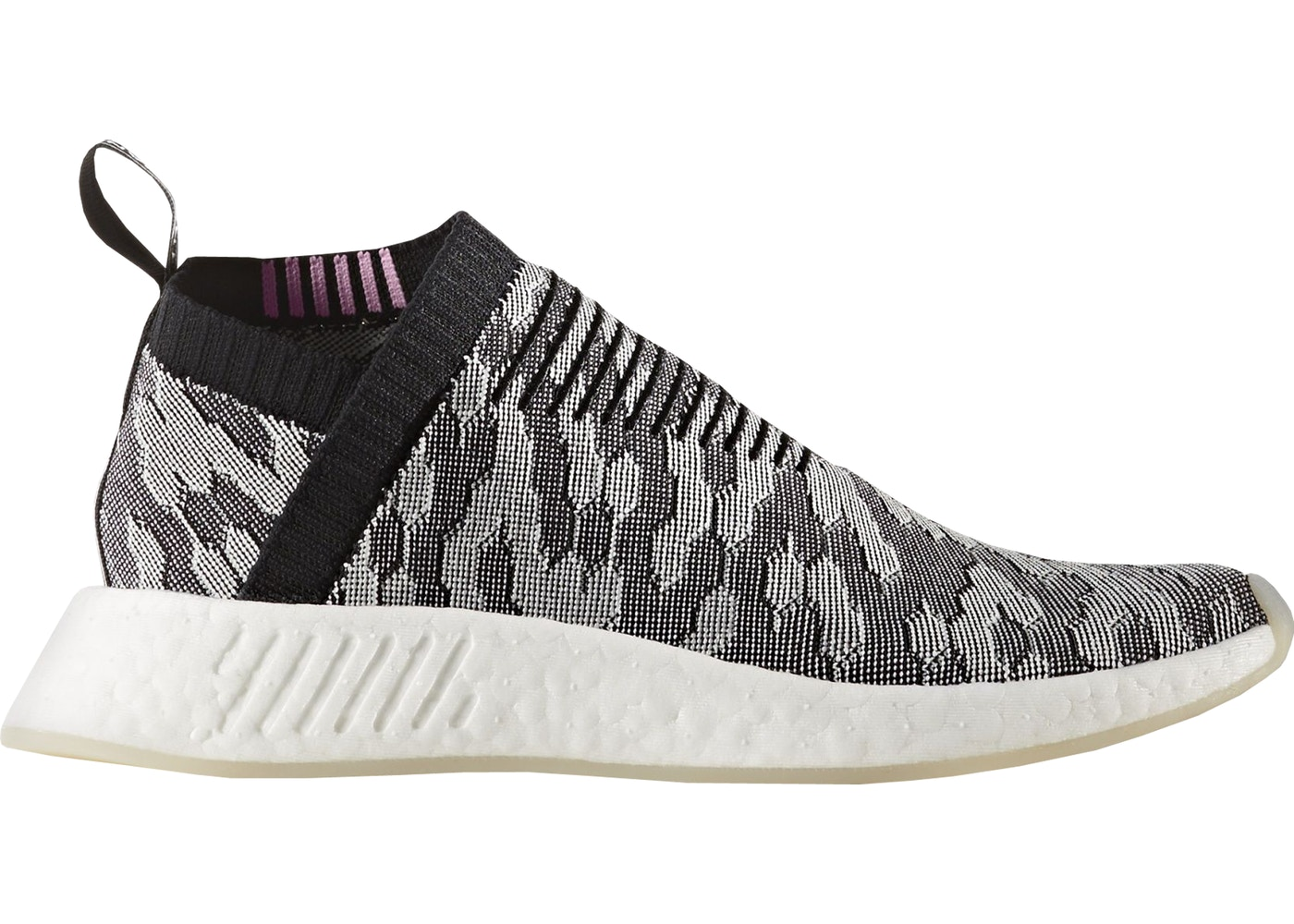 5c16e6255 Buy adidas NMD CS2 Shoes   Deadstock Sneakers