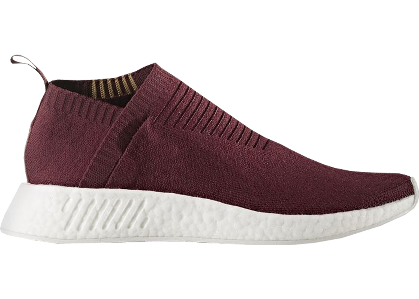 the latest 4f8d9 3eee5 adidas NMD Size 9 Shoes - Volatility