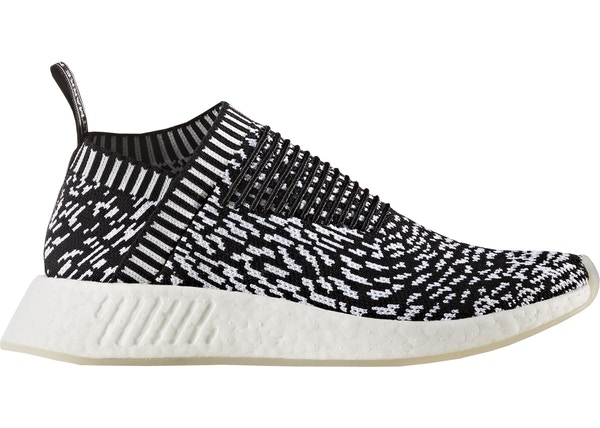 49ac2b0db Buy adidas NMD CS2 Shoes   Deadstock Sneakers