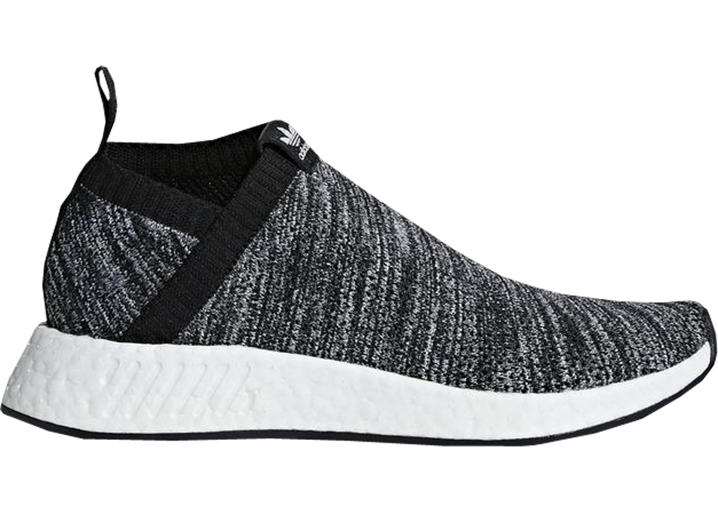 7cf7e499b adidas NMD CS2 United Arrows   Sons - DA9089