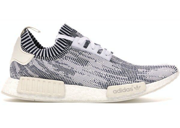 5c5e7250fb4bc Buy adidas NMD R1 Shoes   Deadstock Sneakers