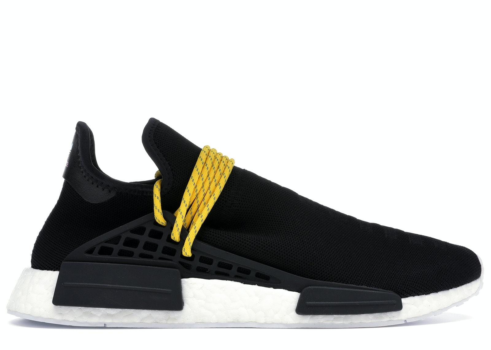 e4f1522661604 pharrell x adidas Buy adidas NMD HU Shoes ...