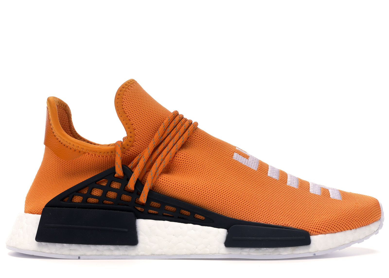 Buy adidas NMD HU Shoes & Deadstock Sneakers