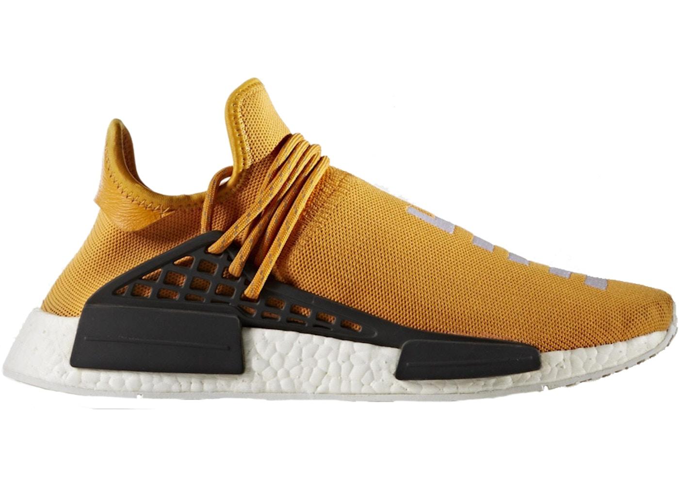 cf8d63e21 Size 4 Shoes - Last Sale
