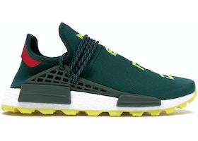 2dbdf04e7 adidas NMD Size 14 Shoes - Highest Bid