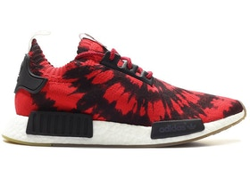 959e896c558 Buy adidas NMD Size 13 Shoes   Deadstock Sneakers