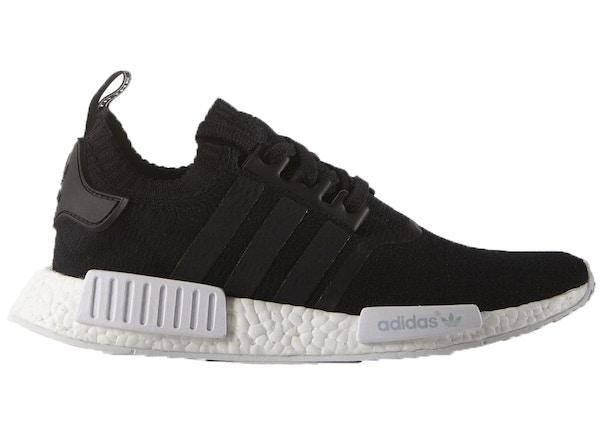 950093bd8 Buy adidas NMD R1 Shoes   Deadstock Sneakers