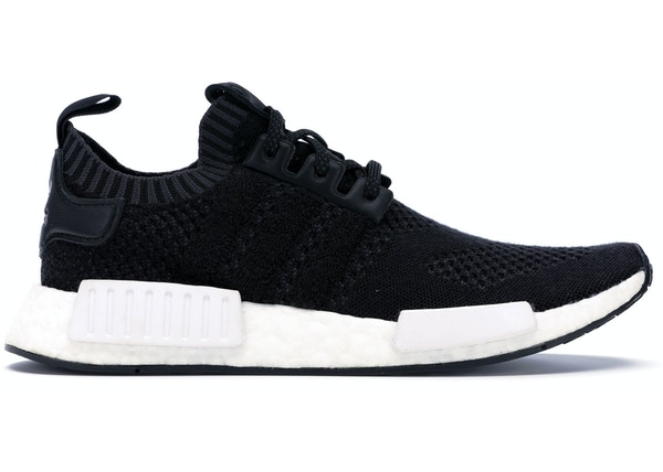 reputable site 07095 33902 adidas NMD R1 A Ma Maniere x Invincible Cashmere Wool