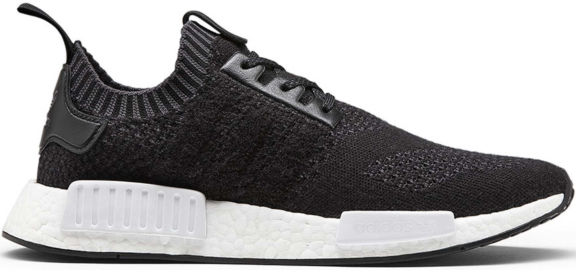 adidas NMD R1 A Ma Maniere x Invincible Cashmere Wool
