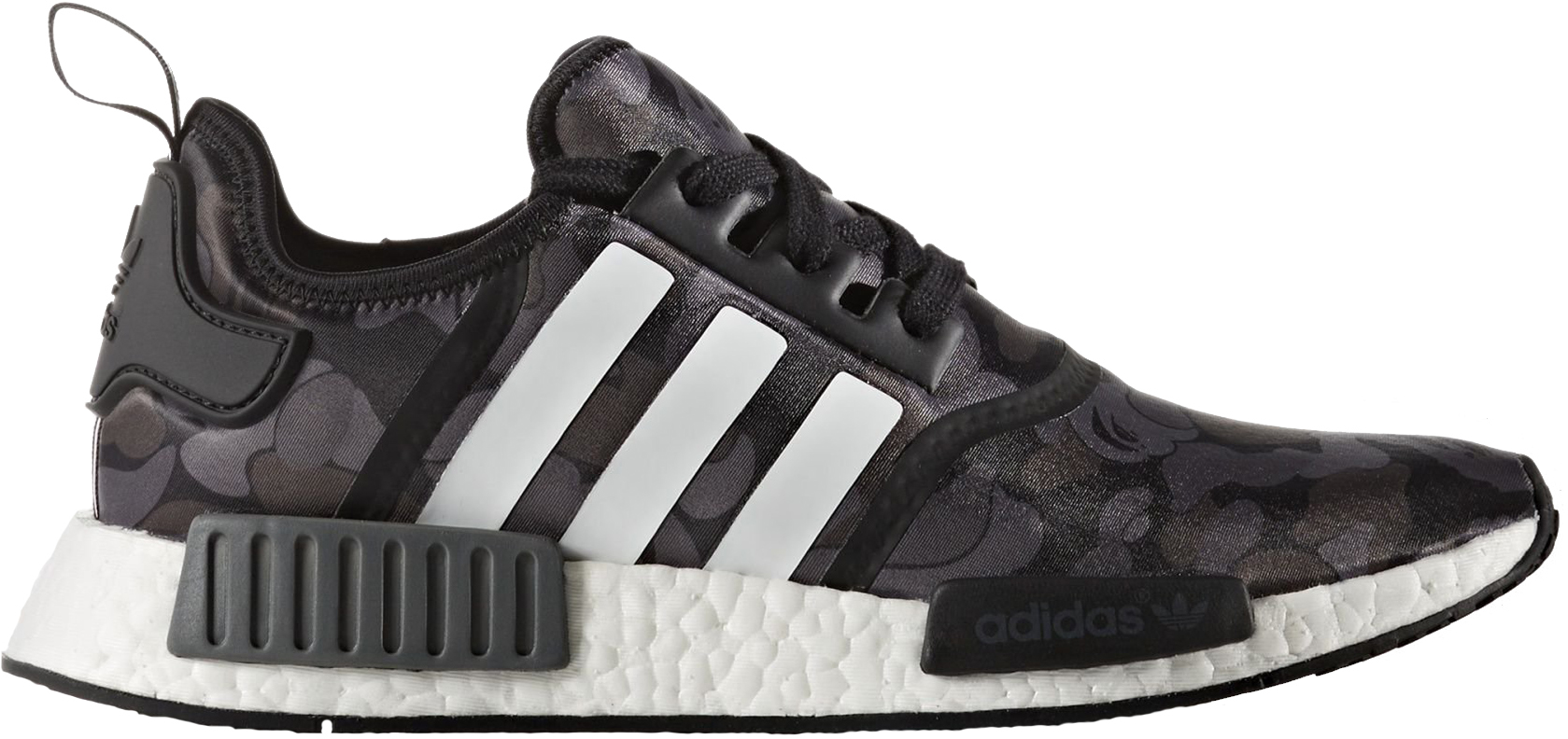 cheap nmd r1 shoes for sale buy cheap adidas nmd r1 boost online