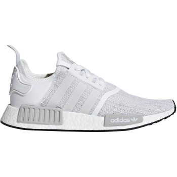 New White Adidas R1 Shoes Nmd Bright Cyan Running 54jLAR3