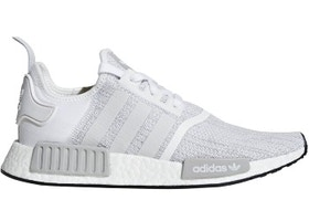 best price exquisite style excellent quality adidas NMD R1 Blizzard