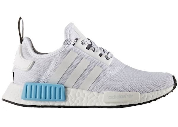 95% Off Adidas nmd r1 primeknit Men's Shoes Buy Mercycorps.ge