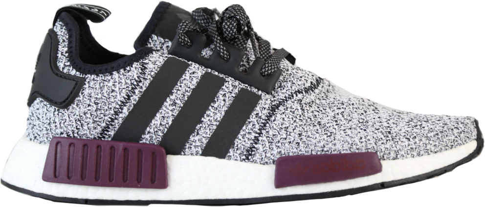adidas ORIGINALS NMD XR1 Women Trainers Sidestep shoes