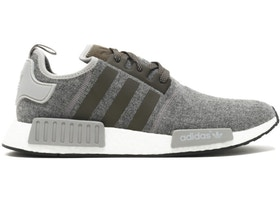 aea119ce40814 adidas NMD Size 15 Shoes - Most Popular