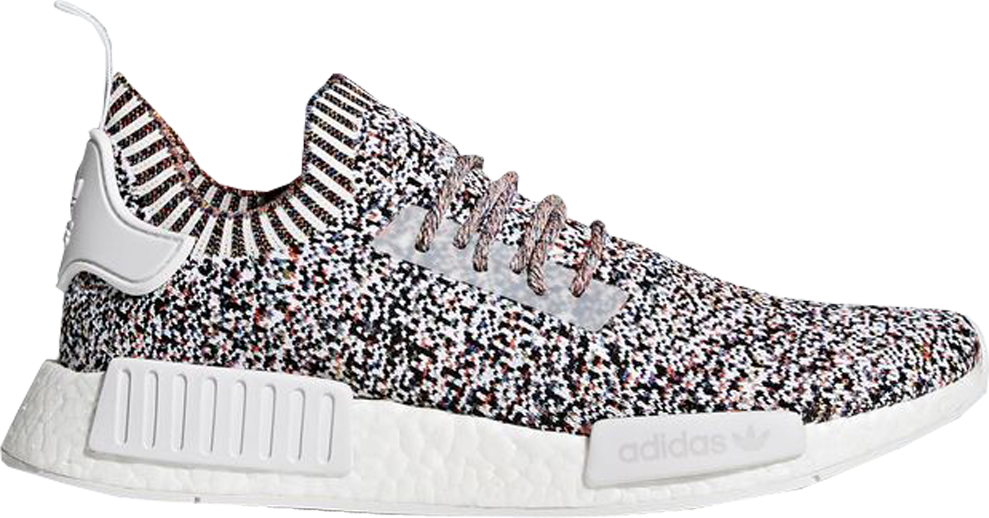 adidas NMD R1 Colour Static Rainbow