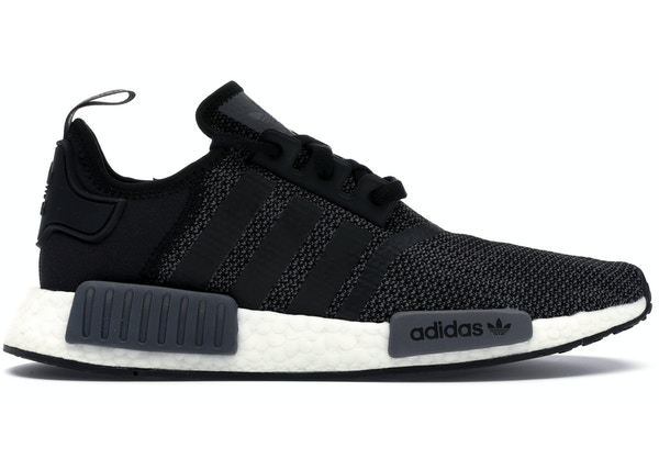 6449e49c9 Buy adidas NMD Shoes   Deadstock Sneakers