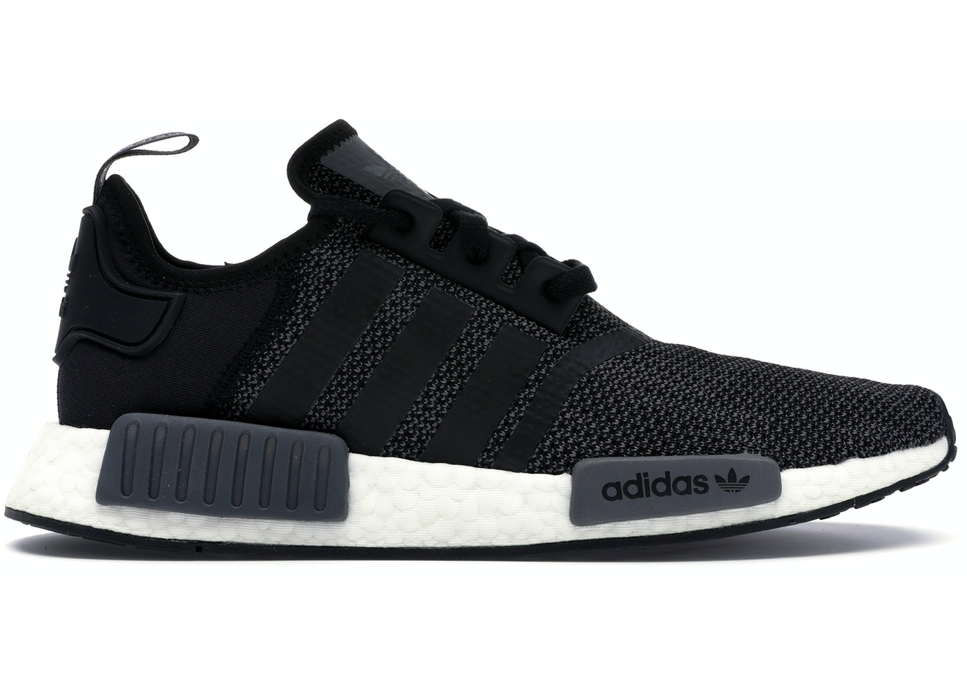 5cbdb2f9 Buy adidas NMD R1 Shoes & Deadstock Sneakers