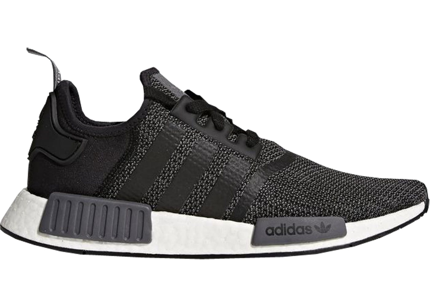 adidas nmd r1 core black carbon. Black Bedroom Furniture Sets. Home Design Ideas