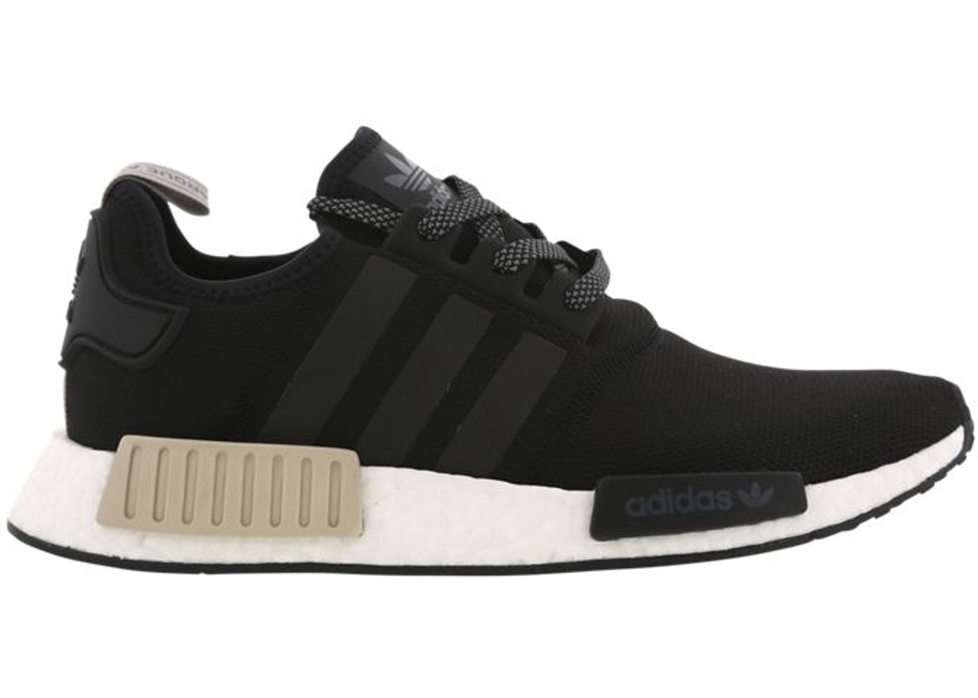22f2a6bfd Buy adidas NMD Size 17 Shoes   Deadstock Sneakers