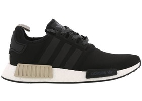 4ab2dcca91776 adidas NMD Size 15 Shoes - Lowest Ask