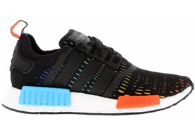 the best attitude a1646 214ce adidas NMD Size 7 Shoes - Price Premium