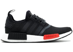Adidas NMD R1 DS men 's shoes City of Toronto