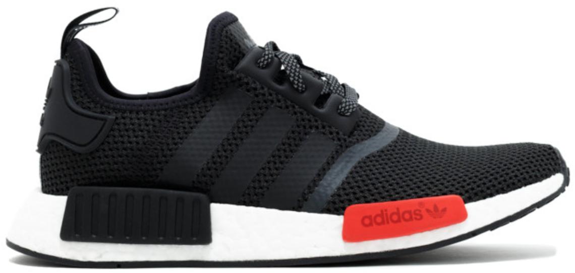 Adidas Nmd Footlocker 7