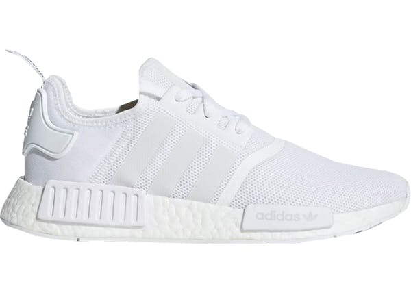 JD Sports Exclusive adidas NMD R1 Pack