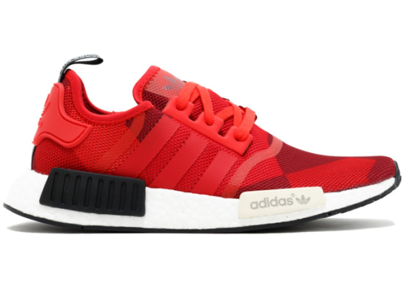 finest selection def9b 57e9c adidas NMD Shoes - Price Premium
